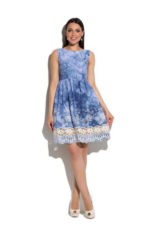 4423aef7148 Платье с пышной юбкой купить в Москве в интернет магазине
