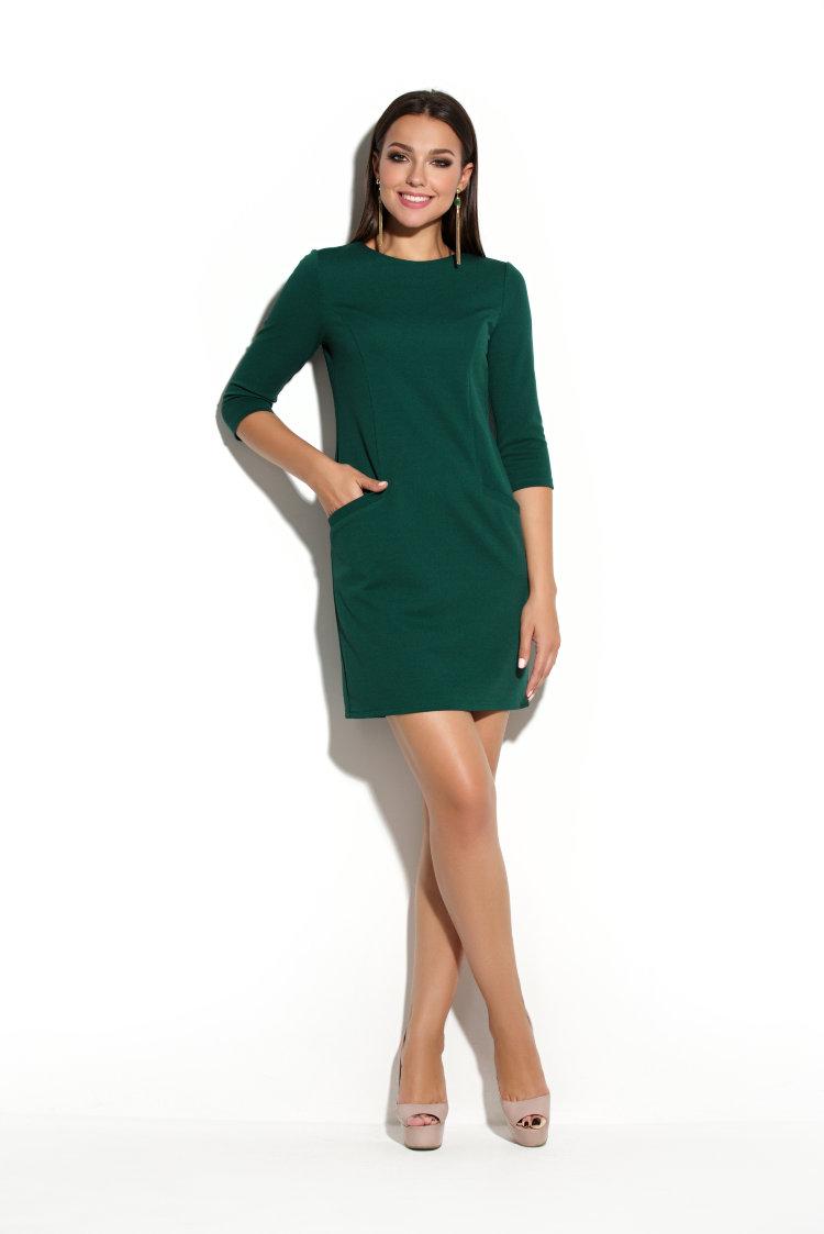 Платья Модный Выбор